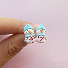 Cute handmade jewelry for children of all ages. por Nahoot en Etsy