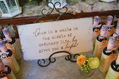 vintage destination wedding ideas