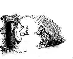 Vintage Tigger Tigger, as illustrated by Ernest Shepard in the original Winnie-the-Pooh books by A. Milne use mcnzie's favourite book? Winnie The Pooh Pictures, Winnie The Pooh Quotes, Tigger And Pooh, Pooh Bear, Eeyore, Christopher Robin, Eh Shepard, House At Pooh Corner, 3 Gif
