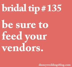 Your wedding who to tip wedding favors wedding officiant and tips