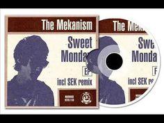 The Mekanism - Felicidad (Original Mix) - Messages, The Originals, Music, Musica, Musik, Muziek, Text Posts, Music Activities