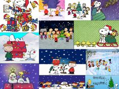 Snoopy wallpaper - Snoopy Wallpaper (33124672) - Fanpop