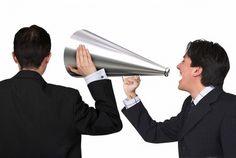 Cat de bine comunicam si cate putem obtinem daca comunicam mai bine? Afla incepand cu 21.05.2012 alaturi de trainerul Paul Dirmon http://e-cursulmeu.ro/cursuri-comunicare/101-comunicare-autentica.html
