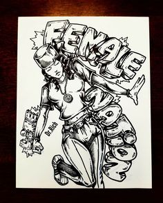 1783 Best Hip Hop Coloring Book Compiled By Jamee Schleifer Images