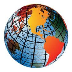 Google Earth Lesson Plans. Grades 5 - 12