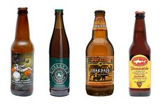 10 Gluten-Free Beers That Actually Taste Good: BA Daily