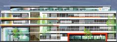 Trotz hoher Steuern - Schauinsland baut Duisburger Firmenzentrale aus - http://ift.tt/2d5WSOG