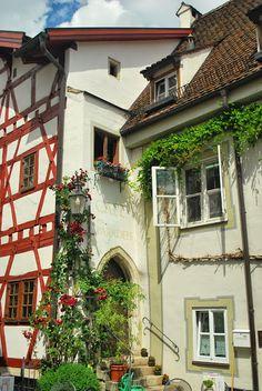 Eichstätt, Germany