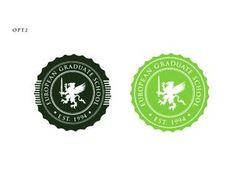 European Graduate School logotype proposal