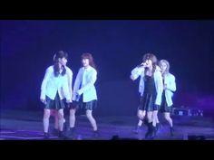 160216 iKON iKONCERT 2016 SHOWTIME TOUR IN JAPAN Part.2 Up & Down (EXID ...