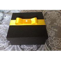 Maniacris - Caixa Para Lembrancinha De Casamento Ou Padrinhos 10 Unidade