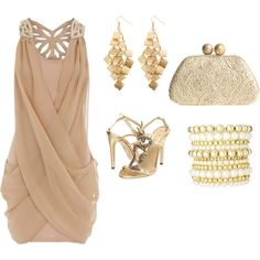 Untitled #10, created by ashley-dean-wood on Polyvore