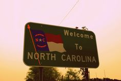 home sweet home North Carolina Places To See, Places Ive Been, Wonderful Places, Beautiful Places, Wake Forest University, Places In America, The Great Escape, Wish You Are Here, Where The Heart Is