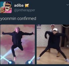 yoongi looks like a starfish trying to discover himself