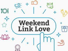 Weekend Link Love  Edition 456 http://ift.tt/2t9fIfp RESEARCH OF THE WEEK  Moderate drinking emerges as a risk factor for cognitive decline.  Were not even close to understanding the biological control of appetite.  If youre going to take milk protein after lifting 9 grams is the absolute minimum(and more is better).  New drugs are being fast-tracked without adequate testing.  Fetuses in the womb respond to face-like images.  Short high-intensity resistance training improves pancreatic…