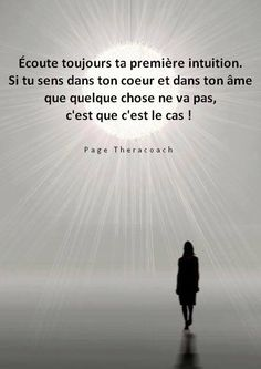PARTAGE OF THERACOACH........ON FACEBOOK...........