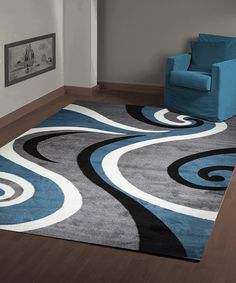 8. Top 10 best area rugs for living room in 2017