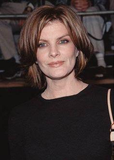 Fine Martha Stewart Hairstyles And Hair On Pinterest Short Hairstyles Gunalazisus