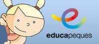 Como aprenden los niños a leer y escribir. Pautas para fomentar estos aprendizajes - Educapeques