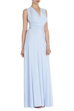 All Dresses | Clothing | Coast Stores Limited