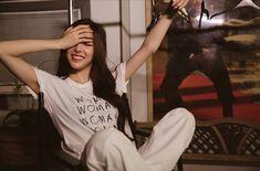 [Update] Tiffany #tiffanyyoung @tiffanyyoungofficial #tiffanyyoungofficial Sooyoung, Yoona, Kim Hyoyeon, Taeyeon Jessica, Kpop Girl Groups, Kpop Girls, Korean Girl Groups, Snsd Tiffany, Tiffany Hwang