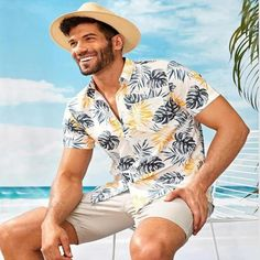 Beach Outfit Plus Size, Teen Beach Outfit, Fall Beach Outfits, Beach Outfits Women Plus Size, Casual Beach Outfit, Beach Vacation Outfits, Summer Outfits Men, Men Summer, Summer Beach
