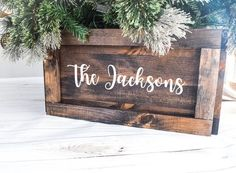 Collapsible Christmas Tree Decor Box Wood Holiday Decorations Stand Christmas Wooden Tree Skirt or Stand Alternative Tree Collar Christmas, Christmas Tree Game, Christmas Tree Box Stand, White Christmas, Christmas Diy, Merry Christmas, Country Christmas, Western Christmas, Disney Christmas