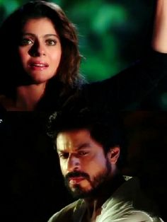 Dilwale - Shah Rukh and Kajol Kajol Dilwale, Dilwale 2015, Shahrukh Khan And Kajol, Shah Rukh Khan Movies, Bollywood Couples, Bollywood Stars, Bollywood Celebrities, Srk Movies, Pakistani Dramas