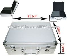 2013 Hot Sale Cheap Tattoo Carrying Case - Buy Tattoo Carrying Case,Cheap Tattoo Case,Lock Carry Case Product on Alibaba.com