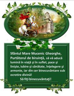 Christmas Ornaments, Holiday Decor, Sf, Coffee, Kaffee, Christmas Jewelry, Cup Of Coffee, Christmas Decorations, Christmas Decor