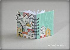 Libreta de notas Notebook, Cover, Books, Art, Atelier, Art Background, Libros, Book, Kunst