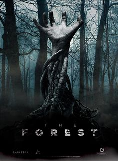 Download The Forest (2016) 720p BluRay x264 [650MB-1Link] - http://fastdownload.website/movies/download-forest-2016-720p-bluray-x264-650mb-1link/  Now you can Download The Forest (2016) 720p BluRay x264 650MB 1 Link Plot: In this creepy movie called The Forest A woman goes into Japan's Suicide Forest to find her twin sister, and confronts supernatural terror ending with the worst experience ever .   Release Name: The Forest 2016...  #TheForest2016, #TheForest2016Downlo