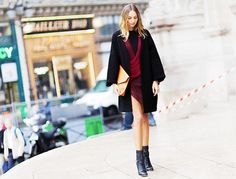 27+Amazing+Street+Style+Moments+Made+Possible+by+Stella+McCartney+via+@WhoWhatWear