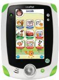 2011 Top 10 Toy! LeapFrog LeapPad Explorer Learning Tablet