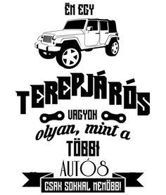 Writings, Chevrolet Logo, Mario, Logos, Table, T Shirt, Supreme T Shirt, Tee Shirt, Logo
