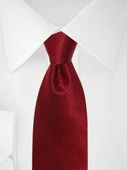 Gepunktet   KRAWATTENWELT.DE™ - die Nummer 1 in Krawatten.