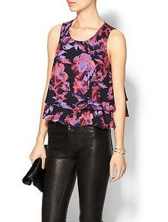 Eight Sixty Stella Top | Piperlime.  $39.97.