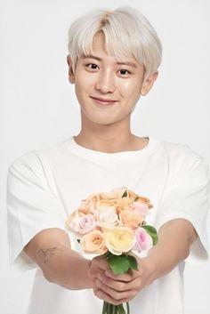 Park Chanyeol Exo, Kyungsoo, Exo Exo, Korea News, Chanbaek, Jaebum, New Model, Kpop, Spice