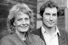 Young Vic, Stock Pictures, Stock Photos, Eugene O'neill, Vanessa Redgrave, Timothy Dalton, Hollywood Couples, Jane Eyre, Royalty Free Photos