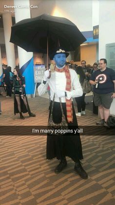 marvel cosplay Best cosplay hands down Funny Cosplay, Epic Cosplay, Marvel Cosplay, Amazing Cosplay, Cosplay Outfits, Comic Con Cosplay, Disney Cosplay, Superhero Cosplay, Funny Marvel Memes