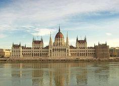 2016 Top 10: #10 Budapest 2024 Dodges Referendum 'Threats' Throughout Year