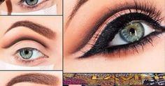 Eye Makeup Tutorials | Beauty Tutorials | Page 3