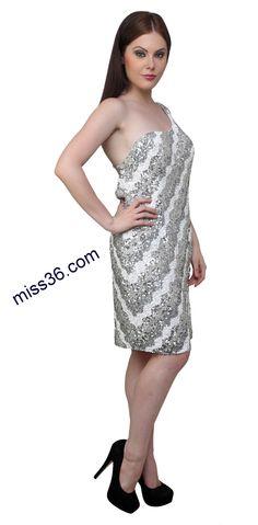 http://www.snapdeal.com/brand/miss36/women-apparel