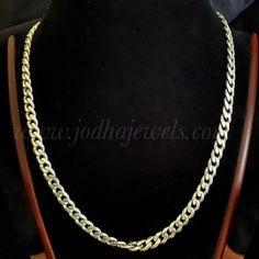 Neckchain Aparajeeta Antique Jewellery, Antique Rings, Bangles, Chain, Antiques, Pendant, Jewelry, Ancient Jewelry, Bracelets