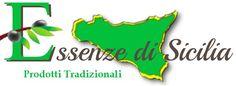 Essenze di Sicilia