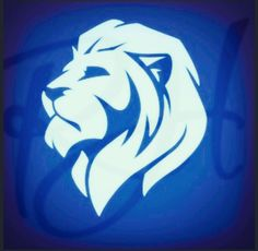 Lion Head Tattoos, Lion Tattoo, Lion And Lamb, Lion Wallpaper, Lion Design, Lion Logo, Lion Of Judah, Desenho Tattoo, Lion Art