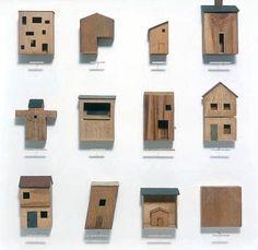 Furniture: Chris Kenny II