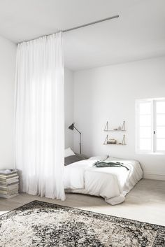 The Biggest Myth About Simple Bedroom Ideas For Small Rooms Apartments Layout Ex. - The Biggest Myth About Simple Bedroom Ideas For Small Rooms Apartments Layout Exposed – decorholi - Small Studio Apartment Design, Studio Apartment Layout, Studio Apartment Decorating, Small Room Design, Studio Apartment Divider, Small Apartment Layout, Studio Apartment Living, Small Apartment Bedrooms, Small Room Bedroom