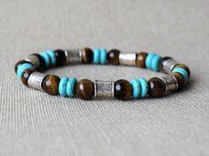 Hey, I found this really awesome Etsy listing at https://www.etsy.com/il-en/listing/585172394/men-beaded-bracelet-gemstone-bracelet