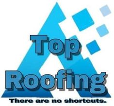 Affordable Roofing Care in Santa Fe by the Top Roofing LLC Company With Guaranteed Warranty! Affordable Roofing, Dentistry For Kids, Santa Fe Nm, Roofing Companies, Dental Crowns, Chemical Peel, Cosmetic Dentistry, Oral Health, Dental Care